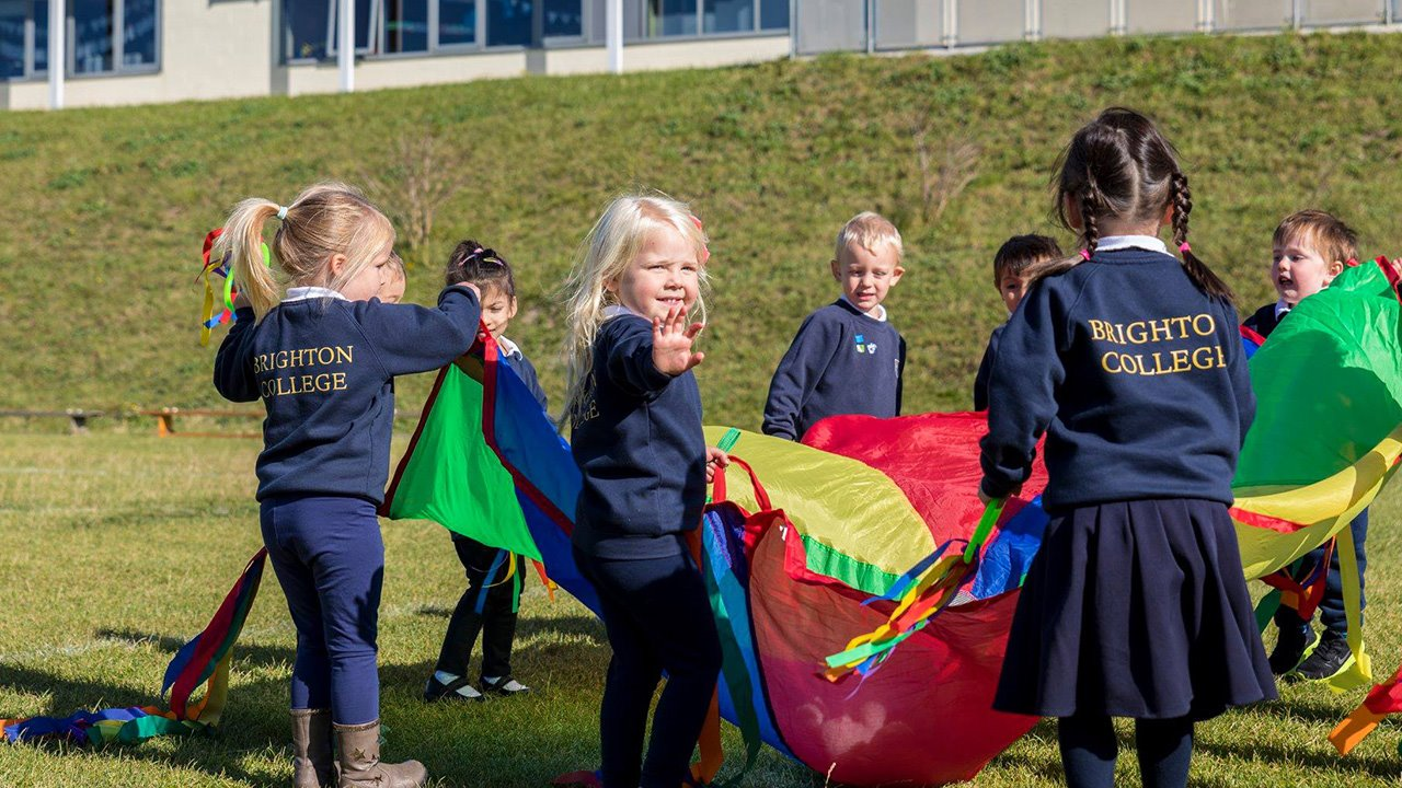 Outdoor play co-ed at Brighton College Nursery(landscape).jpg